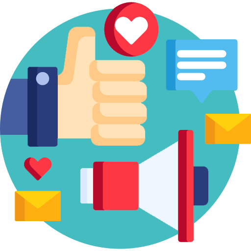 social media beheer uitbesteden