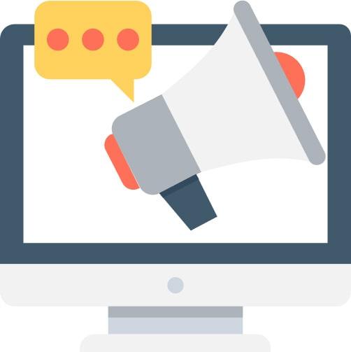 voordelen online marketplaces