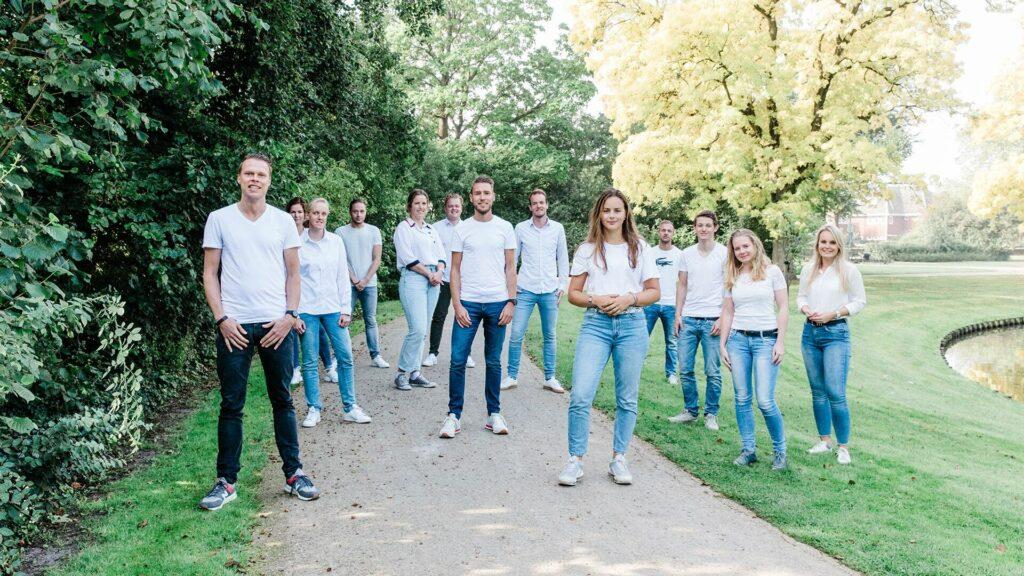 brandmerck team 2020