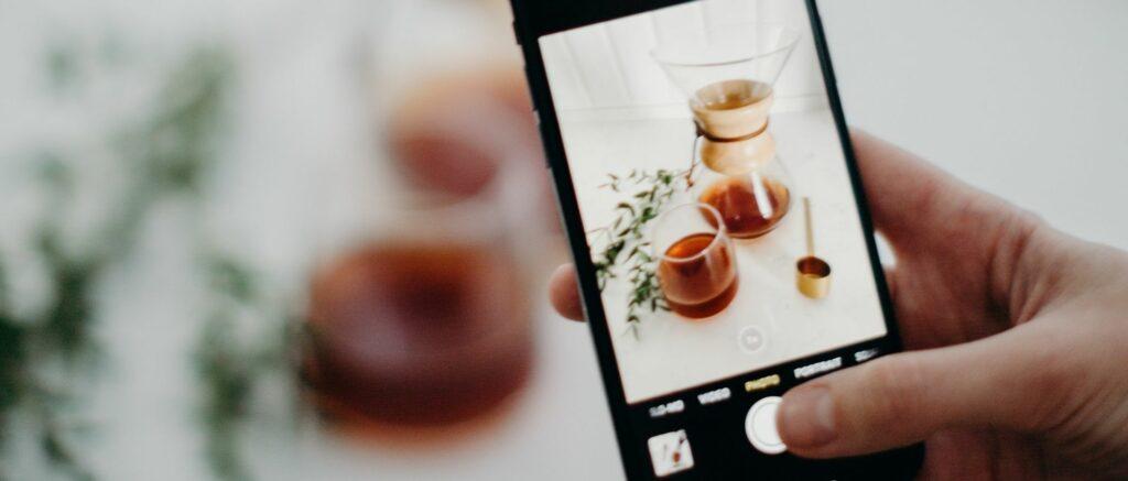 11 tips voor het gebruik van instagram