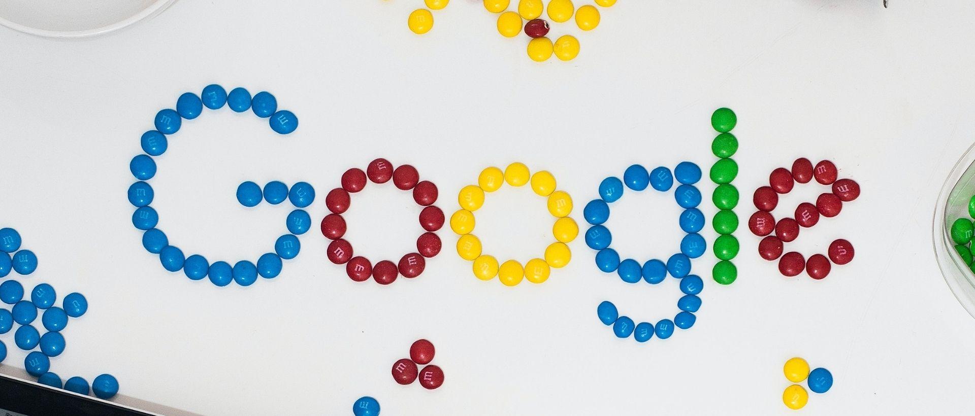 hoe succesvolle google ads campagne opzetten