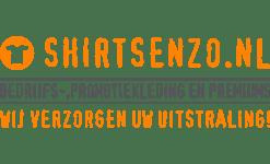 shirts enzo